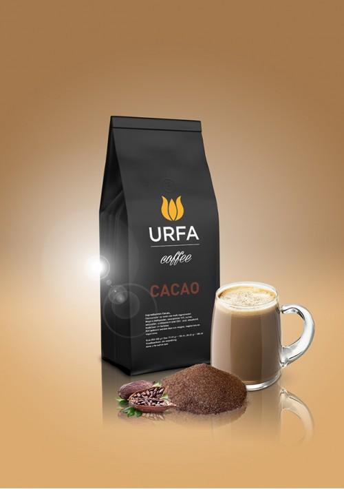 Urfa Cacaofantasie 1 x 1000 gr (10)