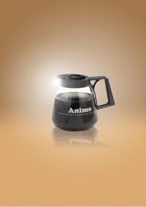 Animo Glaskan 1,8 liter
